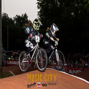2017 Music City Nationals Race Report