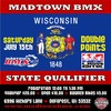 State_qualifier_flyer_mxw100_mxh100_e1