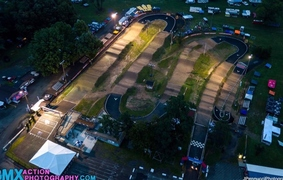 Sp_bmx_track_modified_mxw350_mxh180_e0