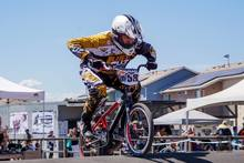 Brian_at_silver_dollar_bmx_in_chico_mxw220_mxha_e0