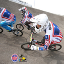 2017 UCI BMX World Championships race report