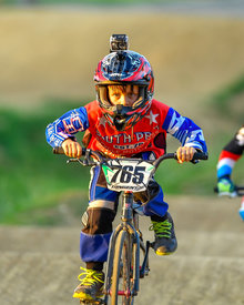 07192017_sp_bmx_local_race-4734_mxw220_mxha_e0