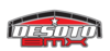 Desoto BMX