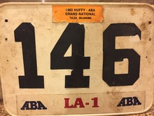 First_number_plate_mxw220_mxha_e0