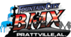 Fountain City BMX