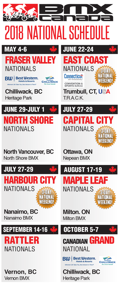 2018-canadian_national_schedule-tall_mxw460_mxha_e0