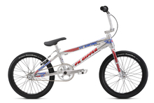 2018_se_pk_ripper_super_elite_xl_hi-polishsilver_side_mxw220_mxha_e0