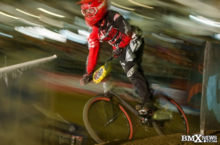 Grands_2017_-_bmxnews_mxw220_mxha_e0