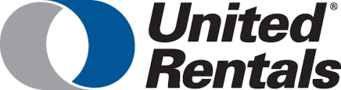 United Rental of Topeka
