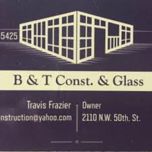 B&T Construction