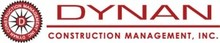 Dynan Construction Management