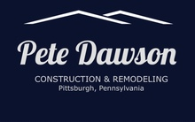 Pete Dawson Construction