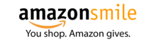 Amazon Smile for Blue Springs BMX