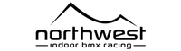 Northwest Indoor BMX