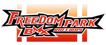 Freedomparklogo2_mxw350_mxh180_e0