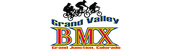 Gv_bmx_revised__colorado_flag__mxw350_mxh180_e0_mxw350_mxh180_e0