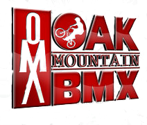 Oak_mountain_bmx_logo_mxw350_mxh180_e0