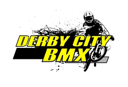 Derby_city_bmx_logo_mxw350_mxh180_e0