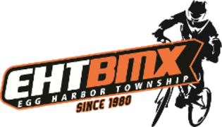 Egg_harbor_township_bmx_logo_copy_mxw350_mxh180_e0