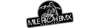 Mile_high_bmx_logo_350x100_transparent_mxw350_mxh180_e0