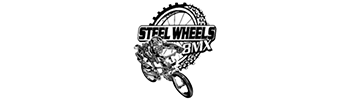 Steel_wheels_logo_350x100_mxw350_mxh180_e0