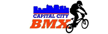 Capital_city_bmx_logo_mxw350_mxh180_e0
