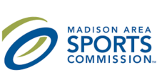Madison Area Sports Commission (MASC)