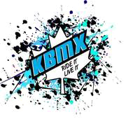 Kingston_bmx_logo_mxw350_mxh180_e0
