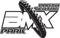 North Seatac BMX