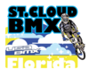 St. Cloud BMX