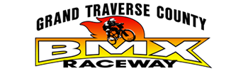 Grand_traverse_logo_350x100_mxw350_mxh180_e0