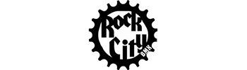 Rock_city_bmx_logo_350x100_mxw350_mxh180_e0