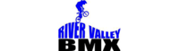 River Valley BMX