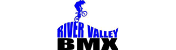 River_valley_bmx_logo_350x100_mxw350_mxh180_e0