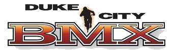Duke_city_bmx_logo_350x100_mxw350_mxh180_e0