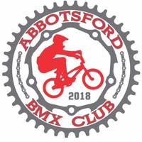 Abbotsford Indoor BMX