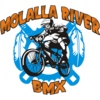 Molalla River BMX