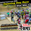 Opening-day-race-2018_mxw100_mxh100_e1