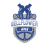 Bellflower BMX
