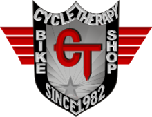http://cycletherapyaz.com/