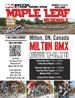 2018-maple_leaf_mxw75_mxha