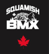 Squamish BMX Racing Track