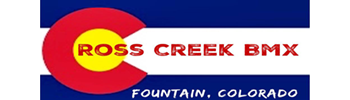 Cross_creek_bmx_logo_mxw350_mxh180_e0
