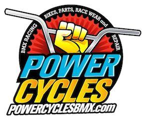 USA BMX / BMX CANADA - National