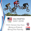 10_days_out_olympicday-bring_a_friend_mxw100_mxh100_e1