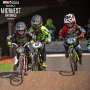 2018 Midwest Nationals Race Report