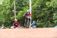 Bmx_photo_-_east_coast_natl_2018_2_mxw220_mxha_e0