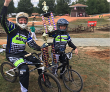 Noah_and_richard_gold_cup_1st_place_mxw220_mxha_e0