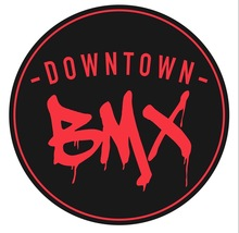 https://www.downtownbmx.com/