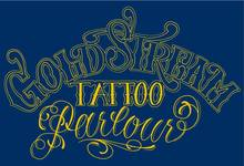 Goldstream Tattoo